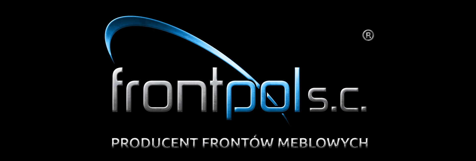 Frontpol - producent frontów